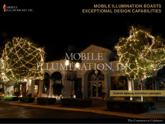 christmas light installation services in los angeles mobile illumination