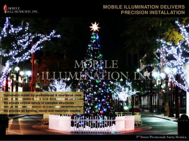 christmas light installation los angeles christmas light installation services in los angeles