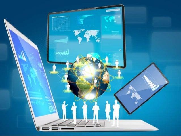 Mobile in Enterprise Communication