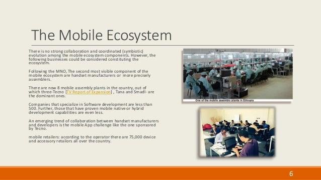 Mobile in ethiopia 1