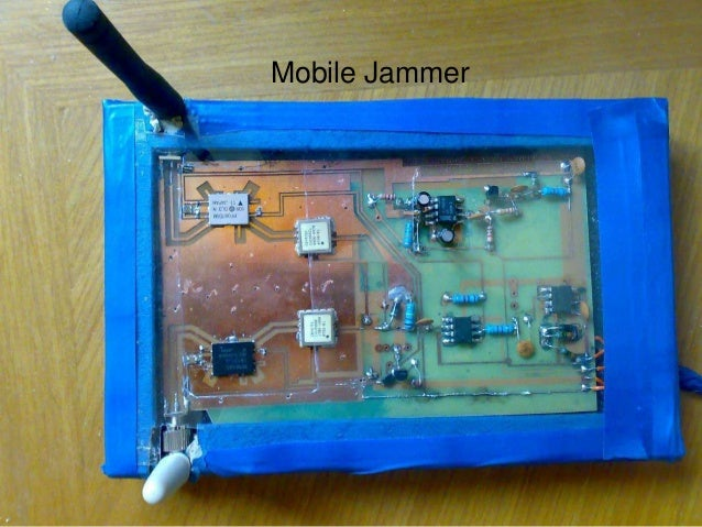 Cell phonejammer | Powerful Adjustable High Power Mobile Phone Disruptor With 16 RF Signals Jamming 50m