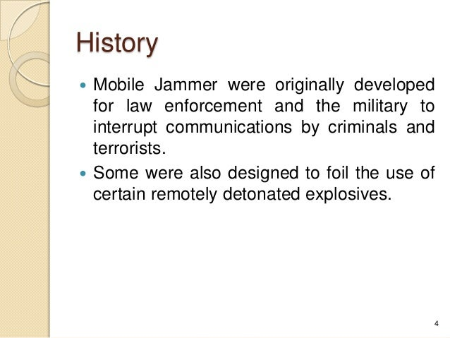Block diagram of mobile jammer | Made Of Honor (2008) Film Rating And Assessment - Jammer-buy Forum