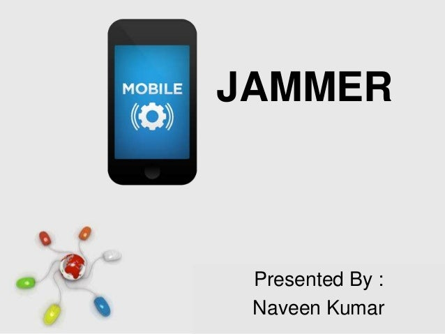 Phone jammer dx director's - jammer phone blocker adjust
