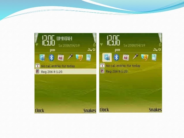 Anti jammer mobile software , mobile jammer Daveluyville