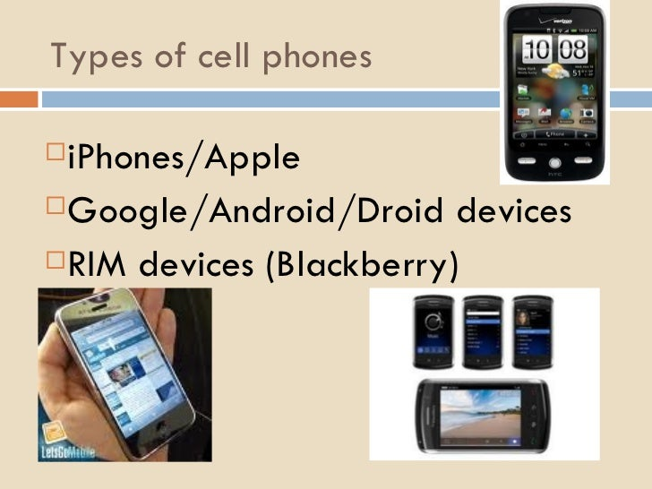 use of cell phones as learning Widespread use of mobile and wireless devices in education has led to revolutionary changes in the way teachers teach and learners learn due to their pervasiveness, mobile phones are considered as being potentially valuable learning tools.