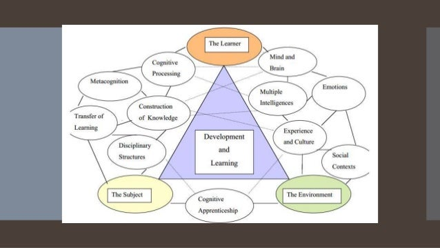 maslow bandura skinner how current practice is Cyp core 31 unit 23 explain how theories of development and frameworks to support development influence current practice theories of development are.