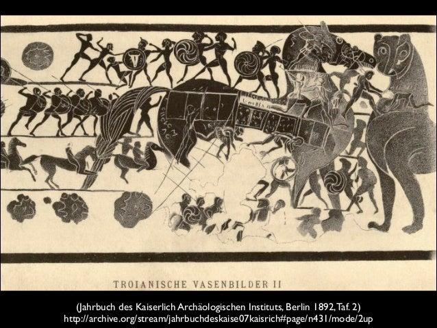 (Jahrbuch des Kaiserlich Archäologischen Instituts, Berlin 1892, Taf. 2) http://archive.org/stream/jahrbuchdeskaise07kaisr...