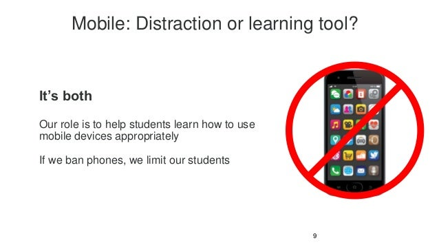 Mobile distraction or learning tool fandeluxe Image collections