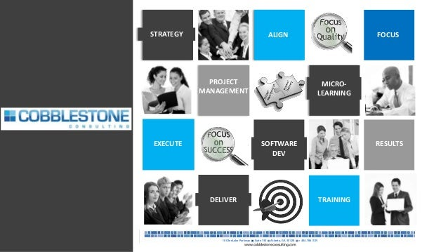 Mobile Training Content Delivery: A Promising Trend for Today & Tomorrow Slide 3