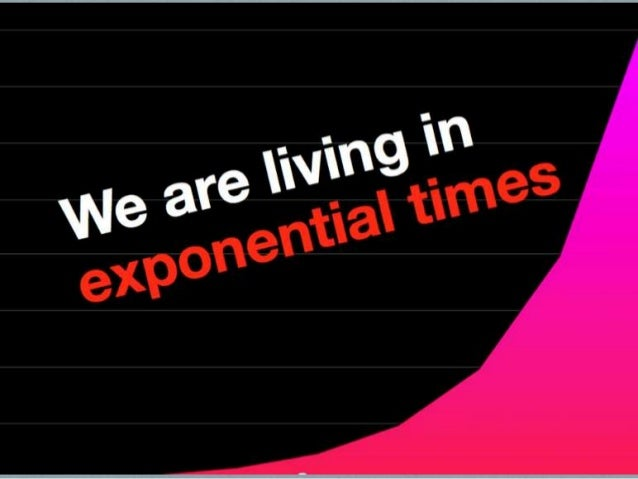 Our intentExperiment with new technology-assisted models to provide under-served people groups with greater     opportunit...