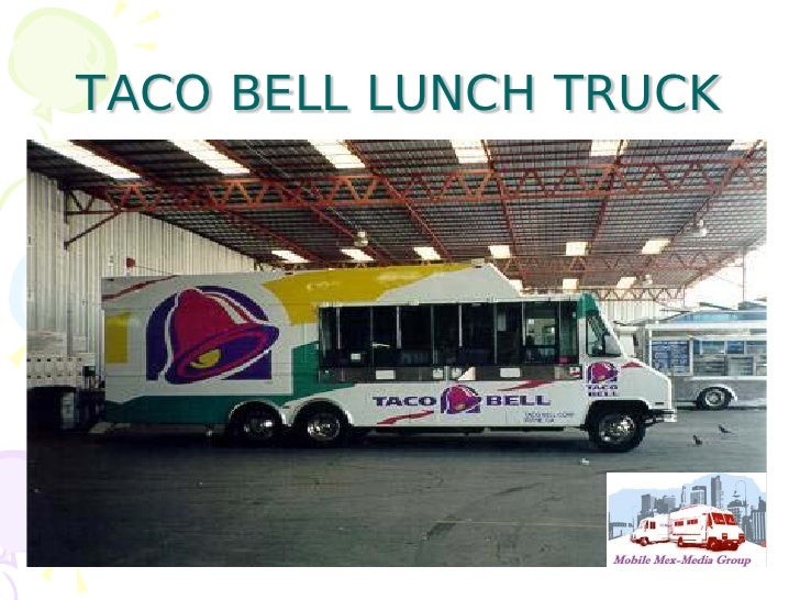 Food Truck List Raleigh Nc