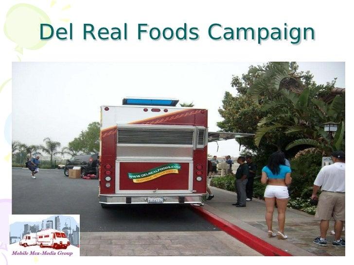 Food Truck Fest Dallas Tx