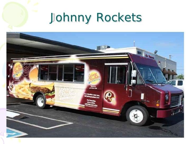 Street Kitchen Food Truck Chicago