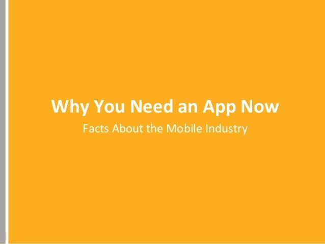 mobile marketing by anlsm30 presentaciones de google
