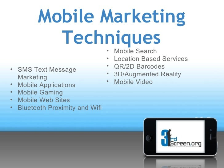 Text message marketing for financial businesses 6 colourmoves
