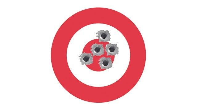 TrackingEngagement Targeting