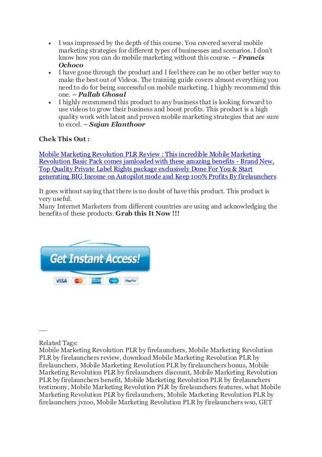 wso resume review investment banking resume template wall