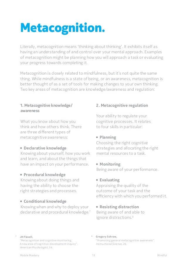 Mobile mastery ebook nokia smartereveryday mobile mastery 14 fandeluxe PDF