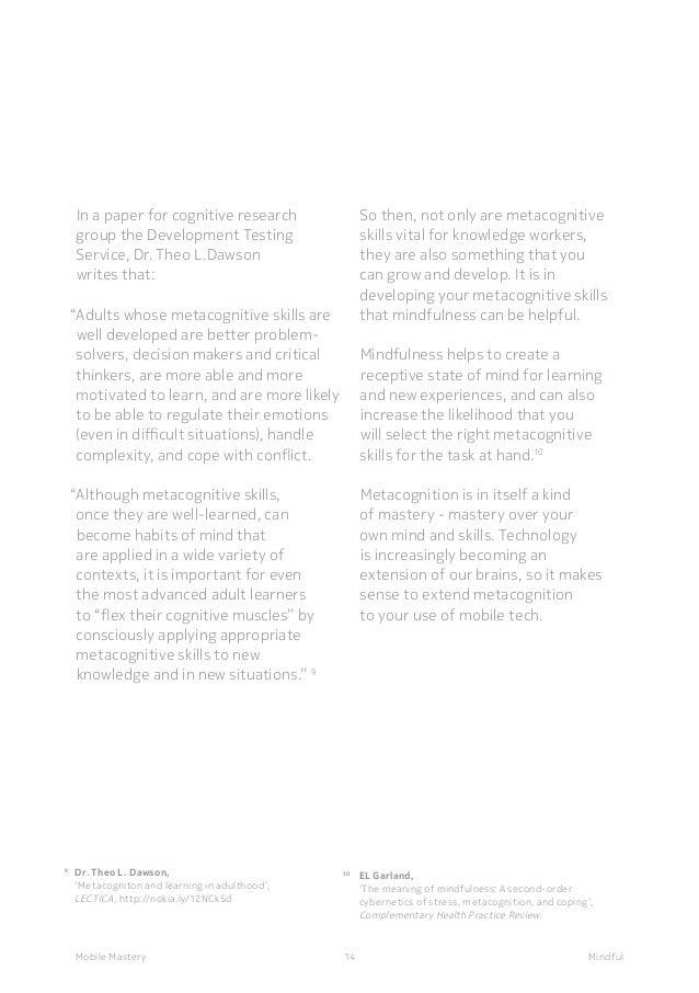 Mobile mastery ebook nokia smartereveryday 15 in a fandeluxe PDF