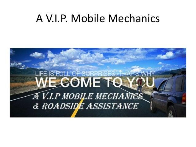 Car mechanics course melbourne 12