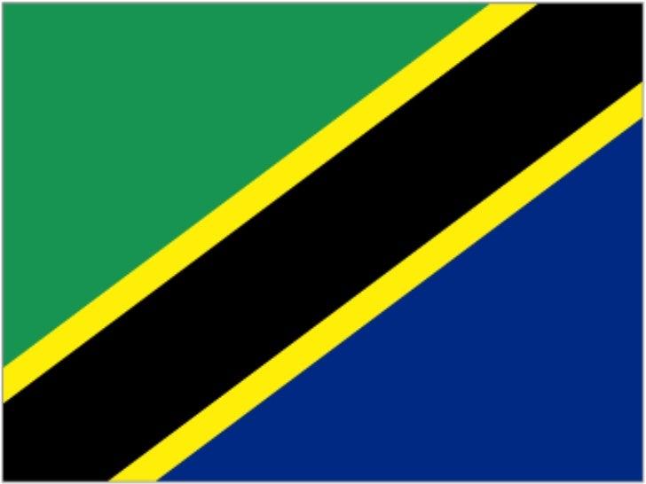 mHealth in Tanzania