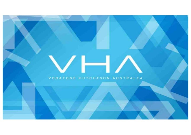 VHA's goals and key challenges.