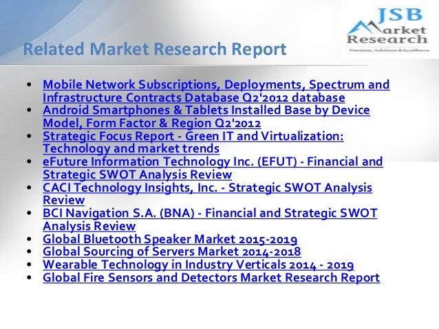 Aldi Inc Strategic Swot Analysis Review Case Study Solution & Analysis