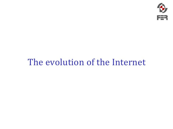 arpanet and the power of the internet The history of the arpanet and internet in the uk was born from political  considerations,  it is a measure of the strength of these procedures that there  was no.