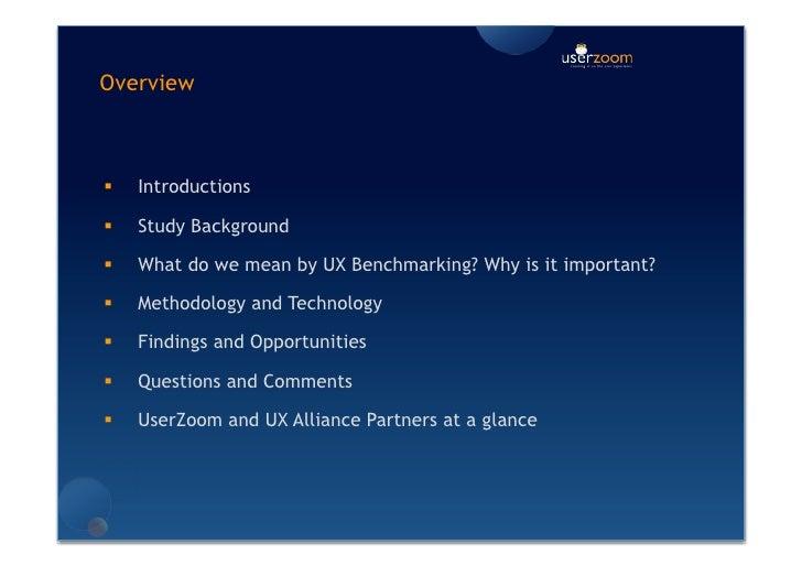Mobile operator study webinar final am19012011 Slide 2