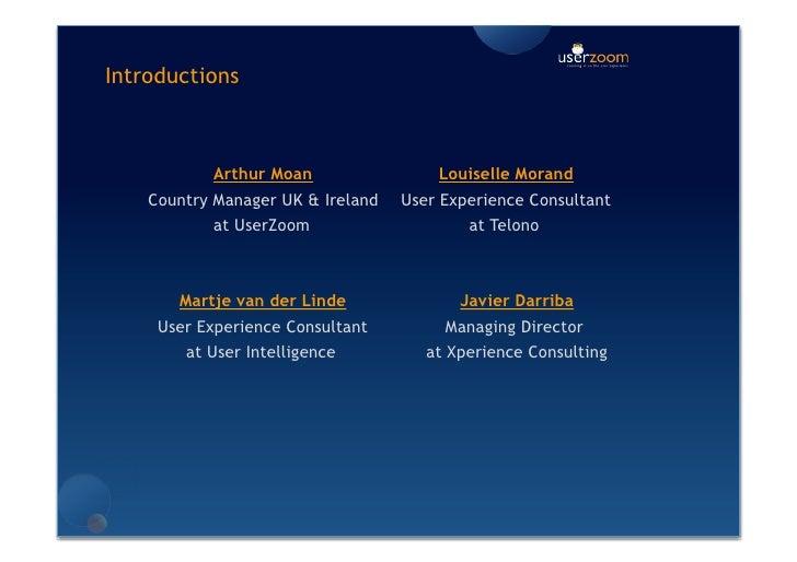 Mobile operator study webinar final am19012011 Slide 3