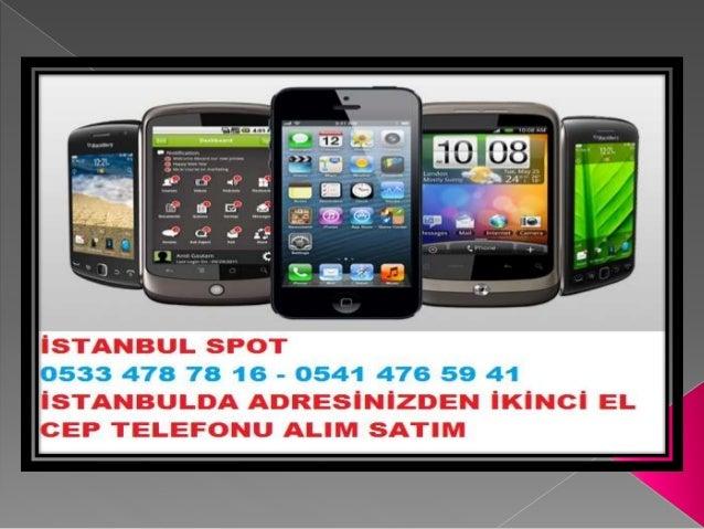 Selamiçeşme Cep Telefonu Alınır Satılır 0533 478 78 16, Selamiçeşme ikinci el ve sıfır telefon alanlar, Selamiçeşme ikinci...
