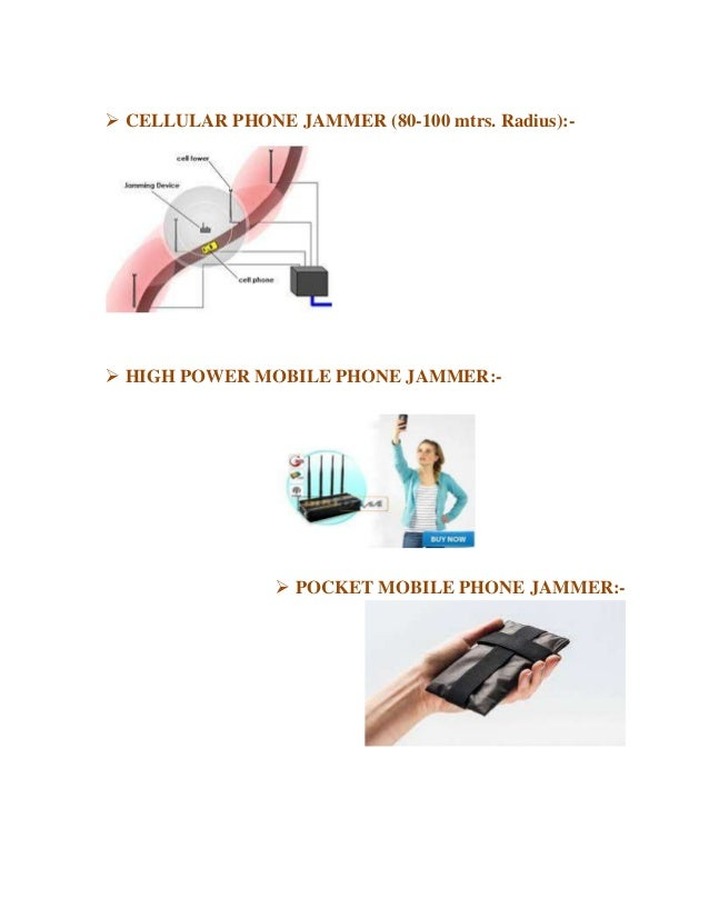 Mobilephonejammer , Portable All In One Signal jammer 6 Antenna Selection high power