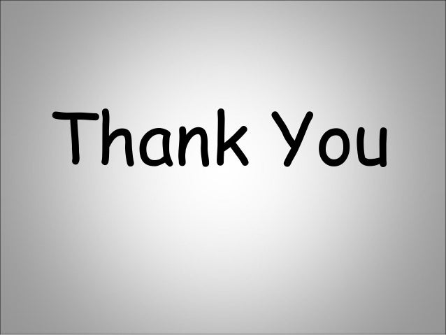 thank you hd images for ppt