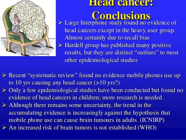 mobile phones causing brain tumours Mobile phones linked to cancer in groundbreaking  animals in both the brain and the heart tumours were not found  appear to be causing higher rates of.
