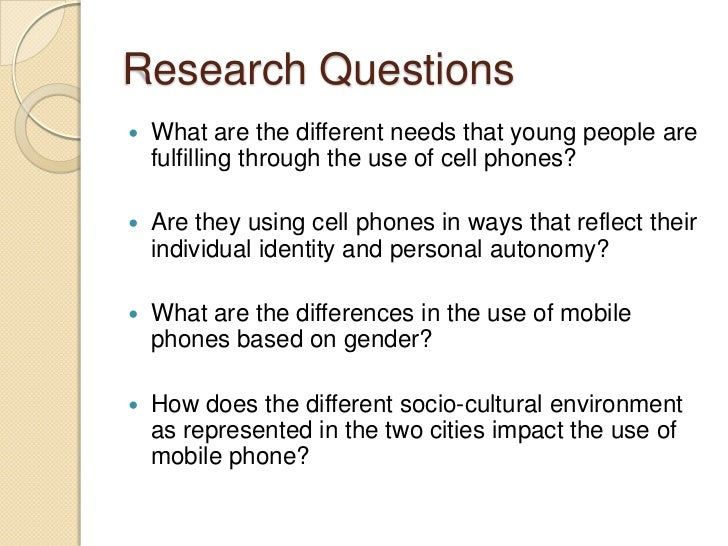 essay on mobile phone for students pdf