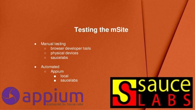 challenges faced in manual testing
