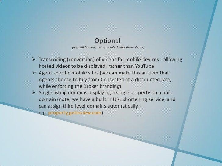 Robert WieseneckRobert @ applied-infosystems.comPhone: 321-373-1212