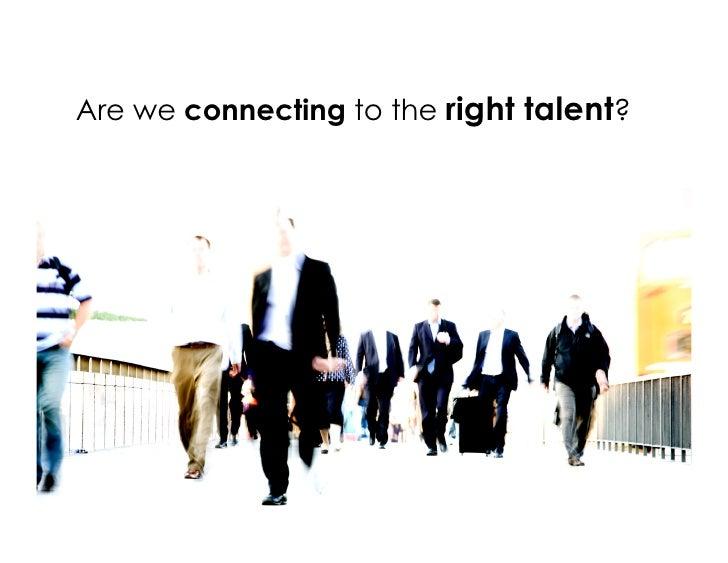 Mobile Marketing | Social Recruiting Summit 2009 #socialrecruiting Slide 3