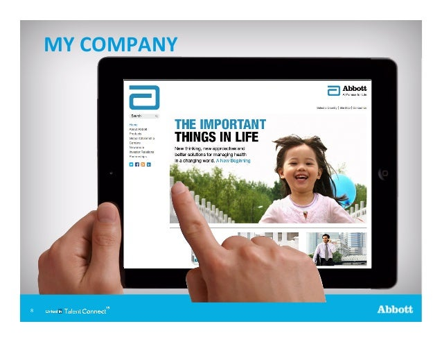 MY  COMPANY    INSERT  VIDEO    8  Human Resources | Mobile Recruitment Strategies That Actually Work  #intalent
