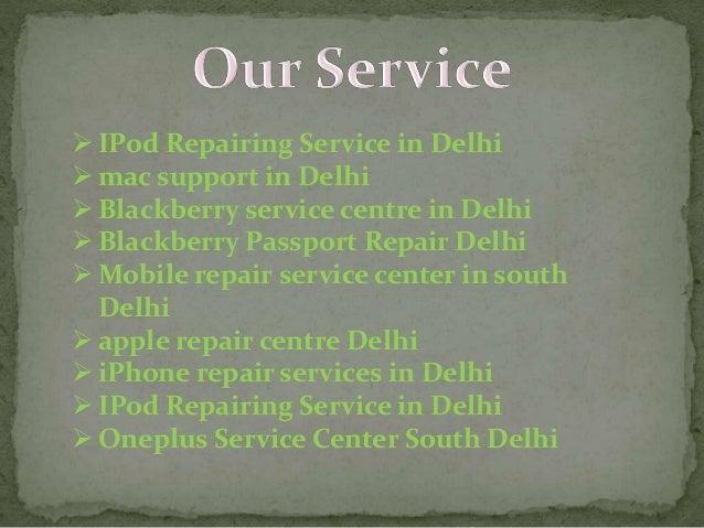 Image Result For Apple Mac Service Center In Delhi