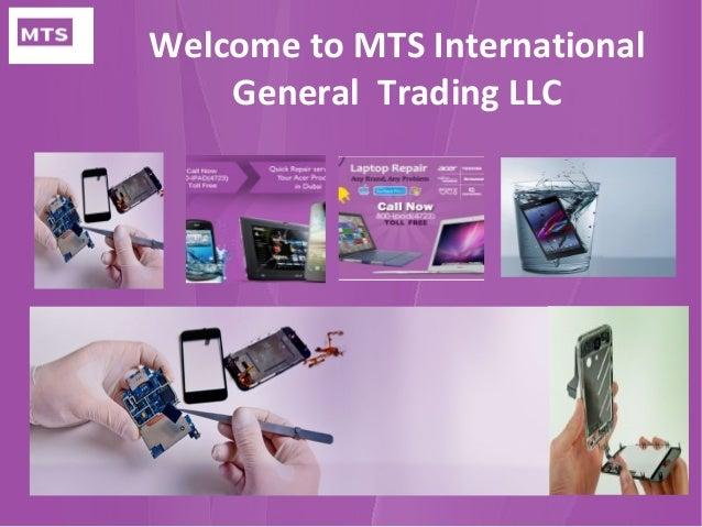 Benjamin international general trading llc - Atb coin atb movie update