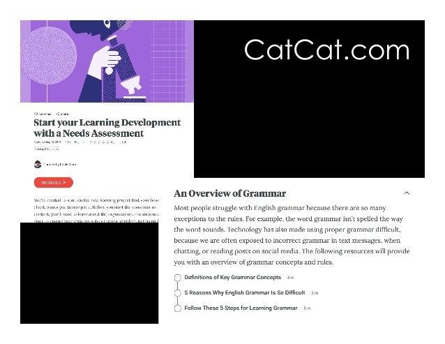 CatCat.com