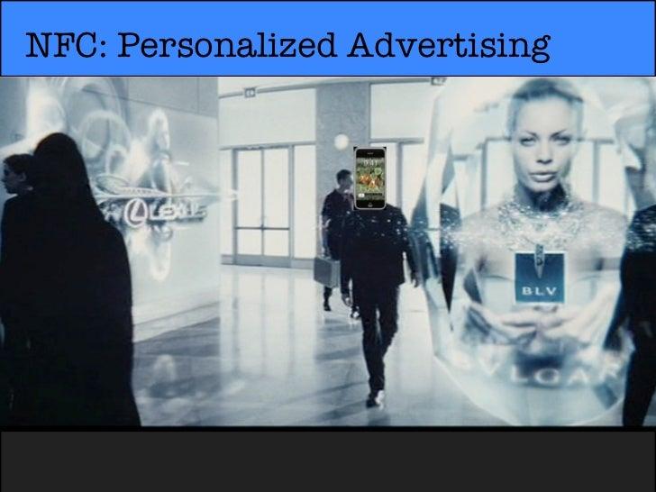 Referenceshttp://www.pcworld.com/article/130207/the_50_best_tech_products_of_all_time.htmlhttp://dataviz.tumblr.com/post/4...
