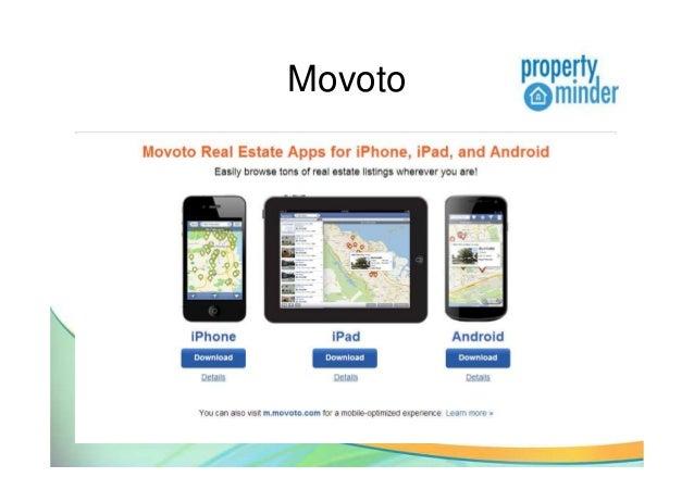 Movoto