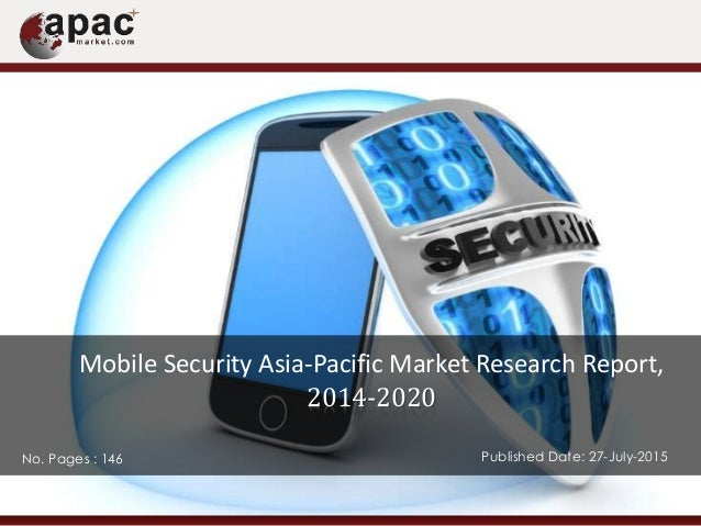 asia pacific atm market is expected to A man withdraws money from an atm in new delhi, india across the asia- pacific region, data shows that certain countries are more likely to  annual gdp  is set to decrease slightly by 2021, the rankings of countries by cash  in fact, in  2016, china's mobile payments market volume doubled to $5 trillion.