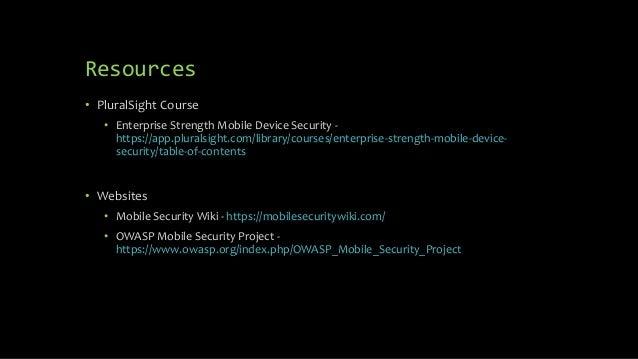 the mobile application hacker s handbook pdf