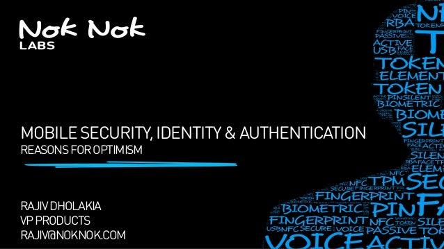 1 T FINGERPRINT SEC U FA BIOME TOKEN RBA ACTIVE FINGERPRINT SECURE ELEMENT NFC BIOMETRIC PIN RBA SILEFINGERPRINT ELEME NFF...