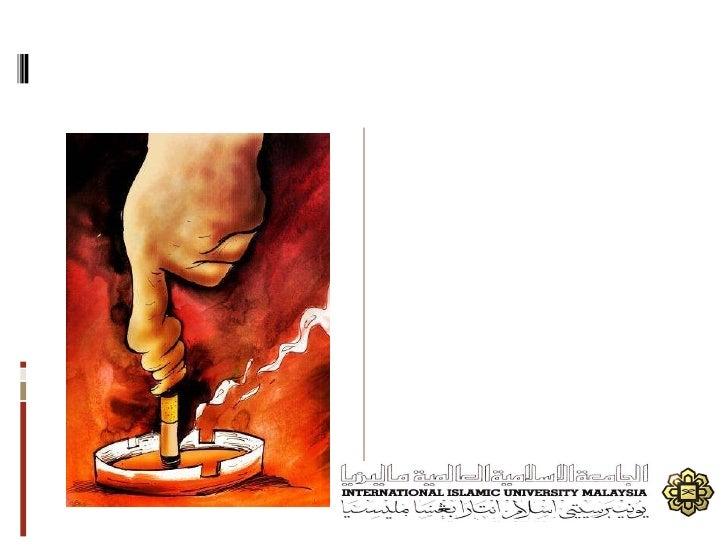 MOBILE SMOKING CESSATION SERVICES (MSCS) TO ACHIEVE SMOKEFREE WORKPLACES Zaswiza MN* , M Haniki NM*,  M Aznan MA**, Samsul...