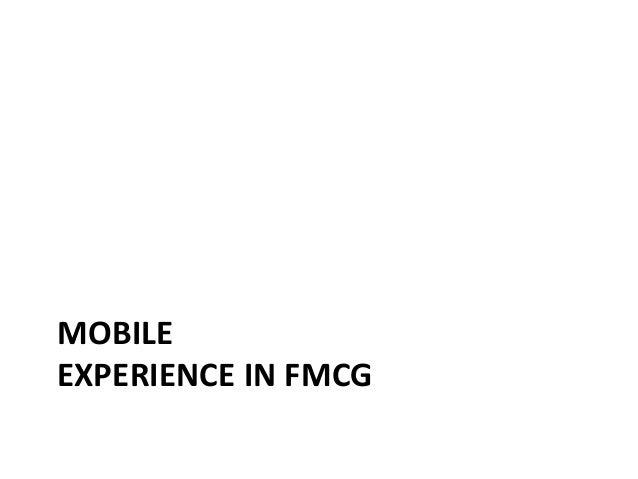 Mobile Website  40