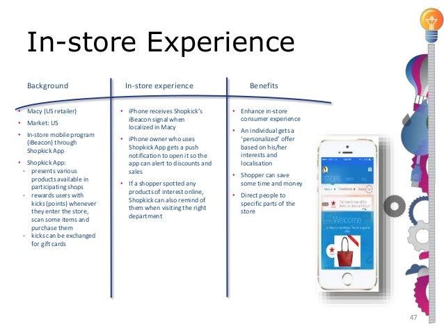 In-door Experience  49  Background In-door experience Insights  • San Francisco  International Airport  • Market: US  • Mo...